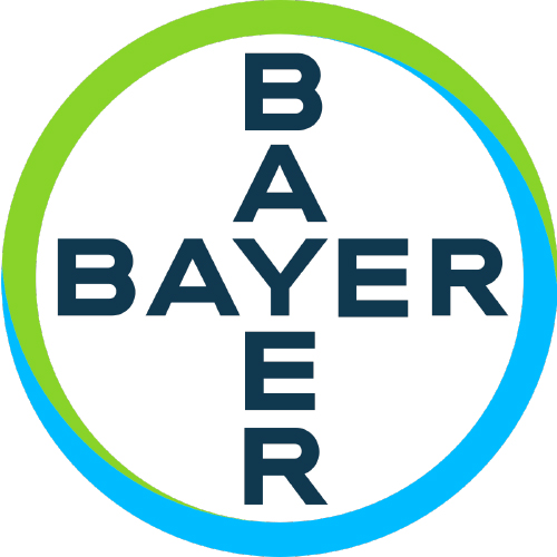 Site Bayer