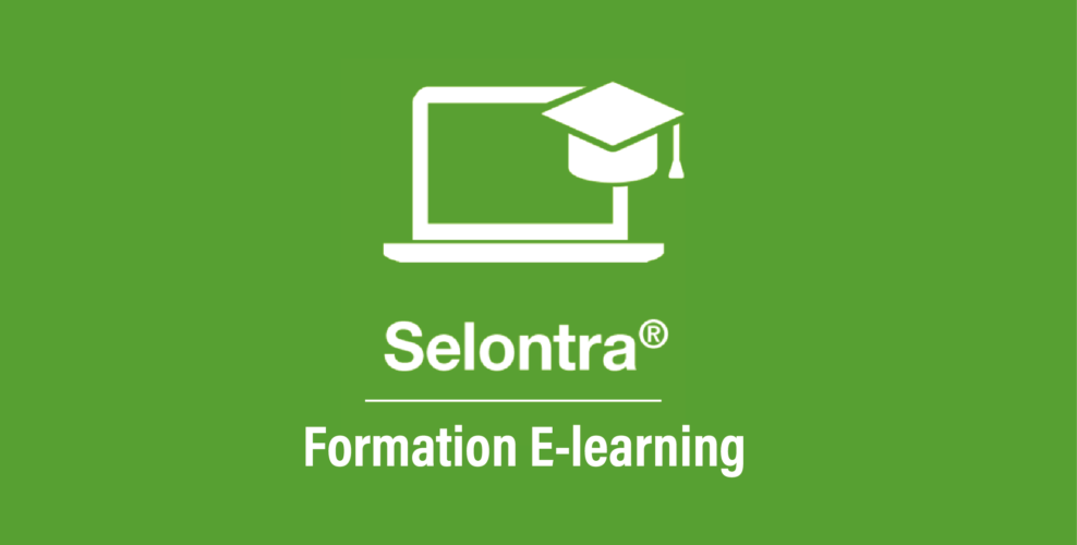 E-learning Selontra